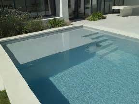 les 25 meilleures id 233 es concernant piscines sur
