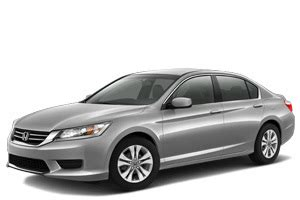 invest in a car with high residual value: the 2015 honda