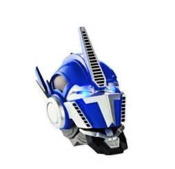transformers prime hallmark christmas ornament
