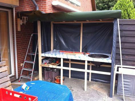 überdachung haus outdoor 220 berdachung k 252 che
