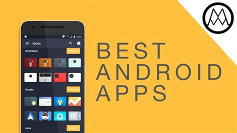 top 10 android apps your plate top 10 best android apps august 2017