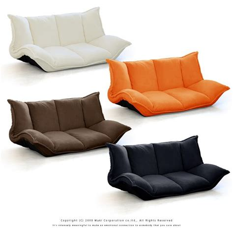 floor couch sofa best 25 single sofa bed chair ideas on pinterest
