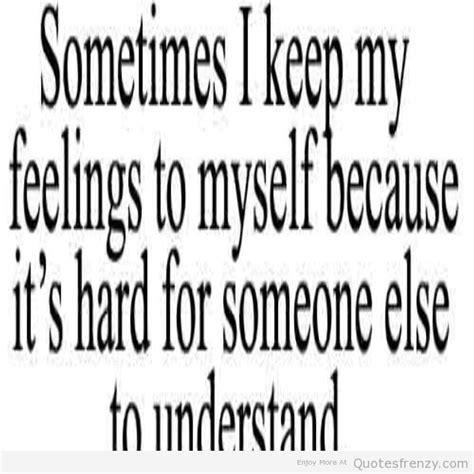 images of love understanding understanding love quotes quotesgram