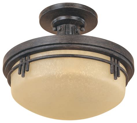 Asian Light Fixtures Asian Light Fixture Couples With