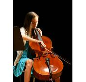 If I Stay Mia Cello Car Pictures