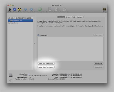 format hard drive mac without erasing how do i wipe my imac hard drive clean thecarpets co