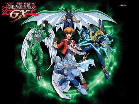 cool yugioh wallpaper how to draw yu gi oh green wallpaper hellokids com
