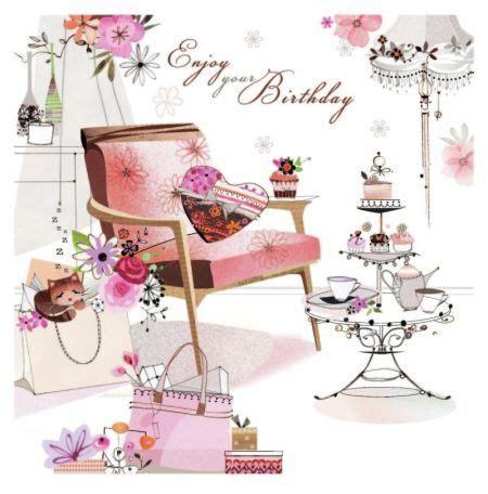 happy birthday table design lynn horrabin tea table and chair happy birthday