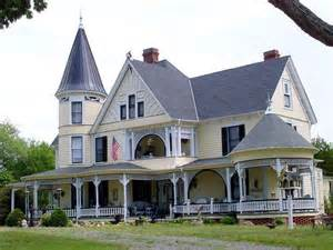 victorian farmhouse i dream of a victorian home charming old farm houses town amp country living