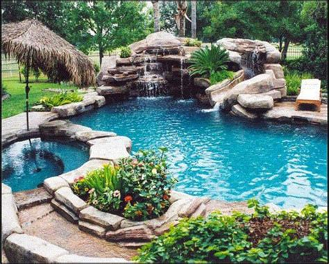 amazing pool designs 40 spectacular pools that will rock your senses
