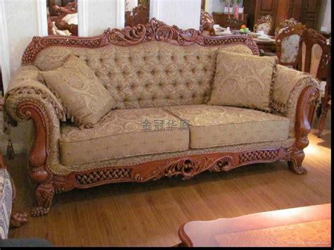 home furniture sofa set price wood sofa set price sofa design australia stunning wooden