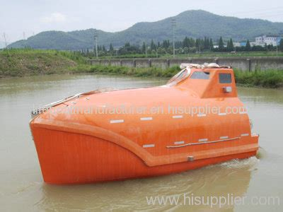 free fall boats free fall lifeboat life boat for sale products china
