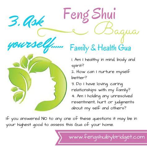 feng shui health 17 best images about feng shui on pinterest horoscopes