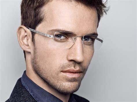 lindberg eyewear ek eyewear belfast