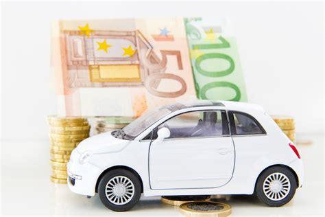 Fiat 500 Versicherung by Fiat 500 Versicherung Kosten Auto Bild Idee