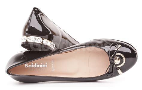 R A Shoes 06 goodshoes pl