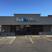 Fedex Office Hours by Fedex Office Spokane Washington 7116 N Division St