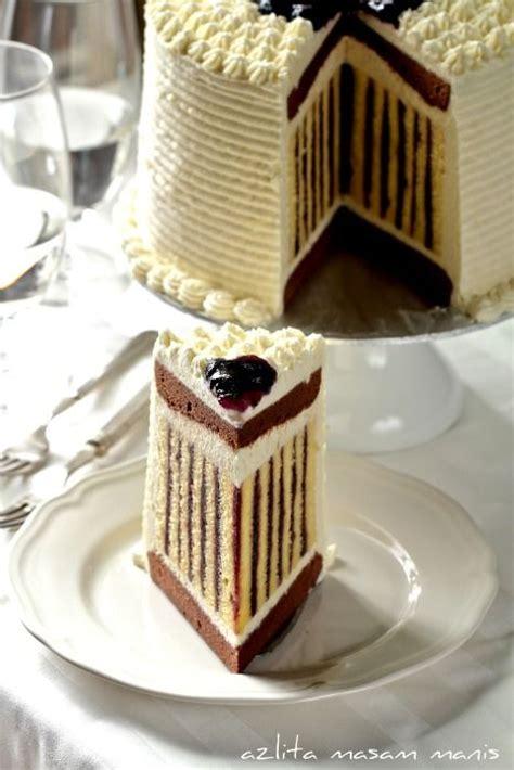 masam manis absolute chocolate cake masam manis absolute chocolate cake