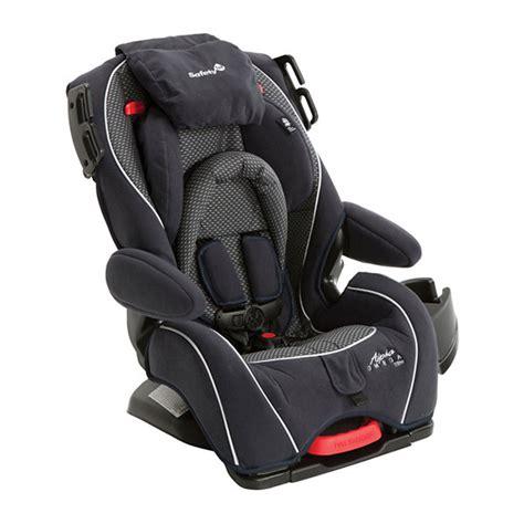 siege alpha omega safety 1st alpha omega elite convertible car seat