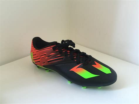 best football shoes for strikers what are the best soccer cleats for strikers soccer