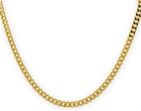 cadenas de oro mujer finas top 5 de joyas b 225 sicas imprescindibles aresso design