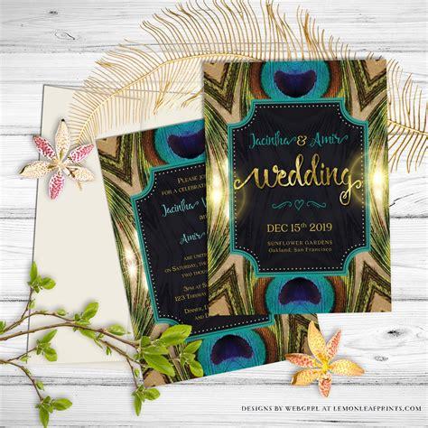 Wedding Congratulations Wording Card by Invitations Indian Wedding Invitations Indian Wedding