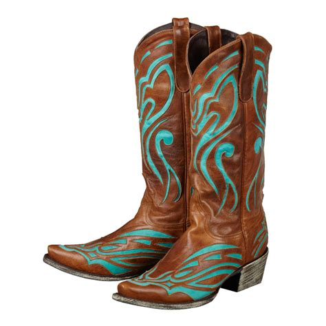 cowboy boot clipart picture of cowboy boots clipart best