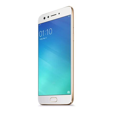 Oppo F3 Ram 4gb Rom 64gb oppo f3 4gb ram 64 gb gold price in india buy oppo f3 4gb ram 64 gb gold mobiles