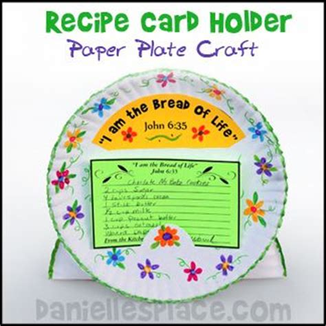 Paper Plate Crafts For Sunday School - 595 best images about bible crafts for christian