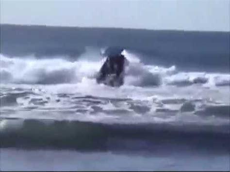 surf boat fails ski boat surf launch fail youtube