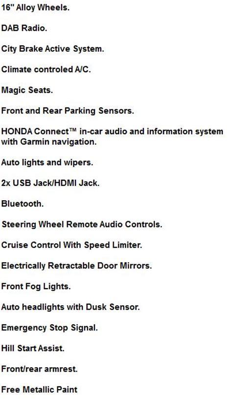 honda civic lease 24 months honda civic car leasing deals civic personal car lease