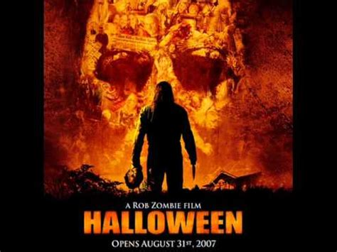 halloween theme music youtube halloween theme song guitar version youtube