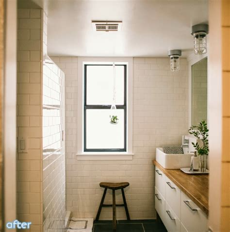 Bathroom Makeover Contest 2014 2014 Highlight Reel Part Iii Better After