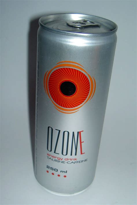 ozone energy drink ozone energy drink energy drinks energy