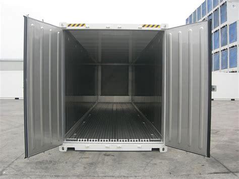location chambre frigorifique conteneur frigorifique reefer 40 pieds