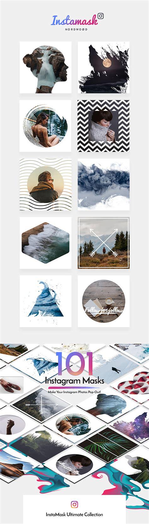 instagram design team 05 free instagram design template creatily market