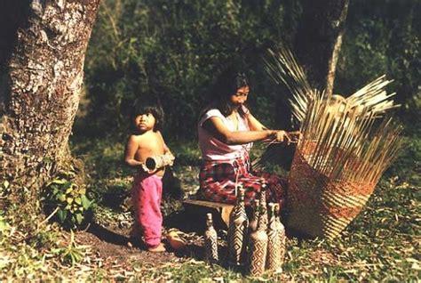 imagenes groseras en guarani historia resumida de indios guaranies info taringa