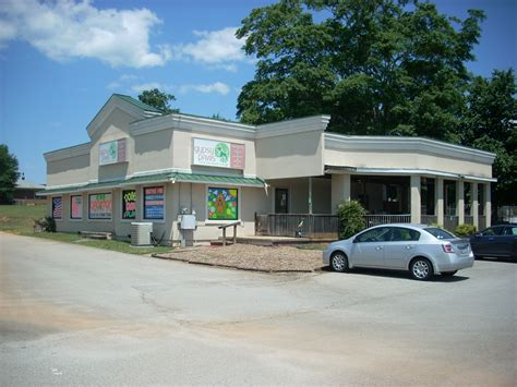 furniture stores in gainesville ga 28 images brent