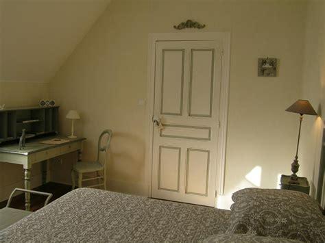 chambre hote moulins location chambre d h 244 tes n 176 g25732 224 moulins yzeure g 238 tes