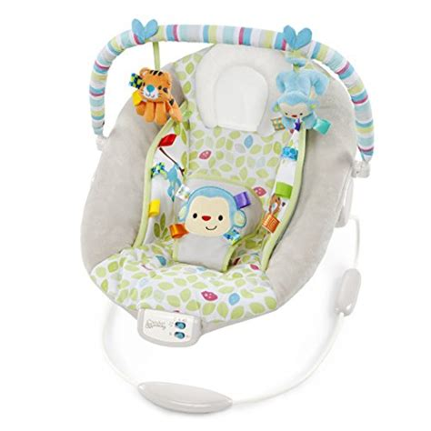 baby cradle swing bouncer chair 2 melody