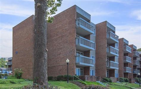 Knoxville Appartments by Windover Knoxville Tn Apartment Finder
