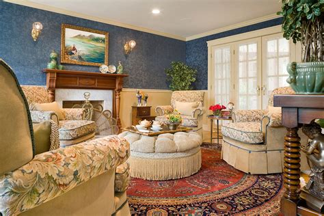 25 best ideas about cottage style homes on pinterest english country home decor best 25 country cottage