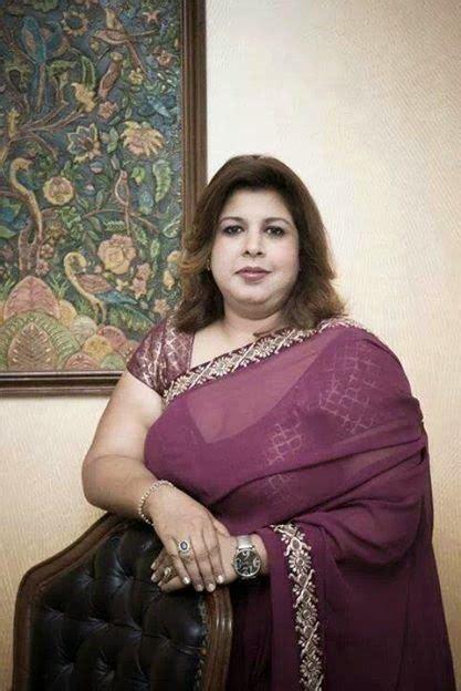 Panci Gril Maspion indian aunties bold photos fuking