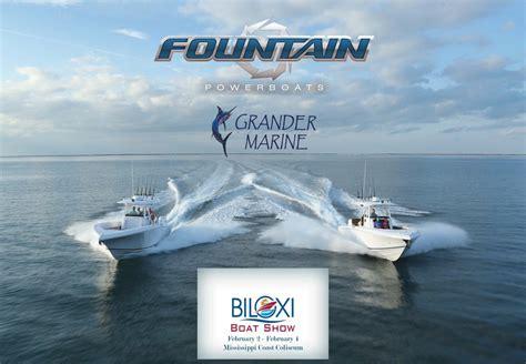 fountain boat dealers fountain boats fountain boats twitter