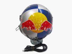 Helmet Bell Oren 1000 images about bull helmet on bull helmets and le veon bell