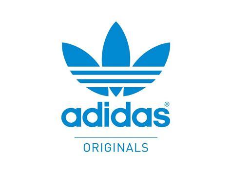 adidas logo wallpaper 2012 adidas originals logo wallpapers wallpaper cave
