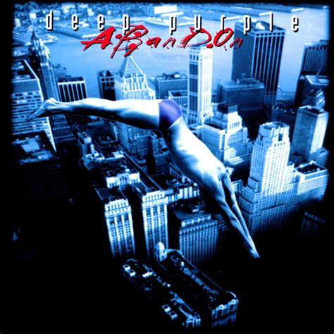 download mp3 full album deep purple abandon deep purple last fm