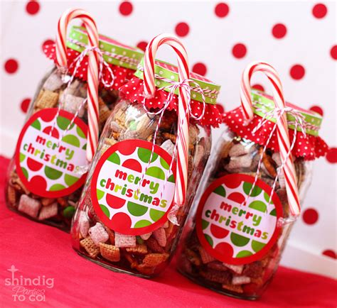 homemade christmas gift ideas for kids to make