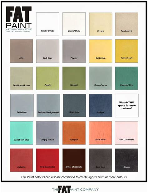 chalk paint colors canada 17 best images about crafty on chalk paint