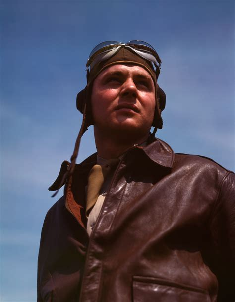 Bomber Pilot by File Bomber Pilot Captain Of A Yn 17 Jpg Wikimedia Commons
